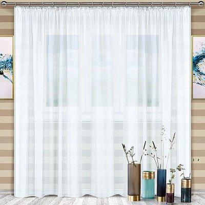Шторы и текстиль для дома от Нивасан/Новинки/Акции