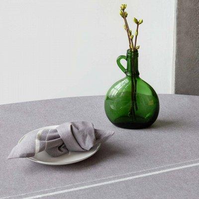 Простыни на резинке и непромокаемые! Невероятные скидки! — Текстиль для кухни — Текстиль
