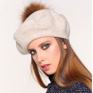ROTEX-2: платки, палантины, шапки, перчатки. Распродажа 🔥  — Женские кепки, береты — Головные уборы