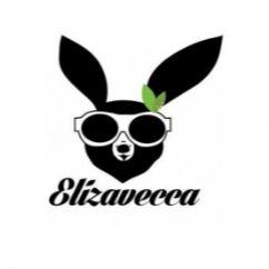 Вся Азия ТУТ 3-Любимая косметика из Азии — ELIZAVECCA ТОВАРЫ БРЕНДА — Для лица