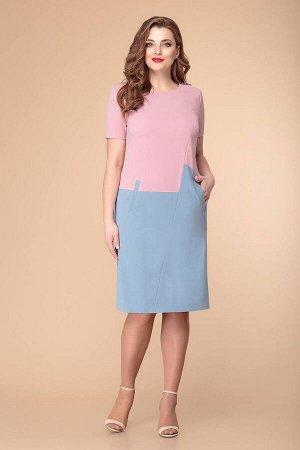 Платье Romanovich Style 1-1962