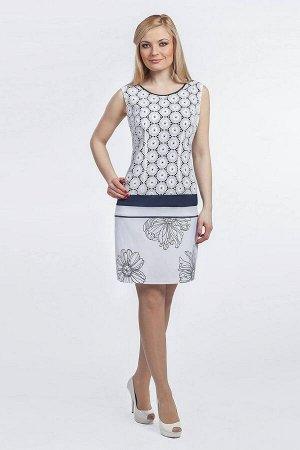 Платье Romanovich Style 1-1076
