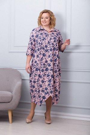 Платье Michel chic 922