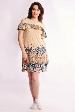 Платье 11Пл 25