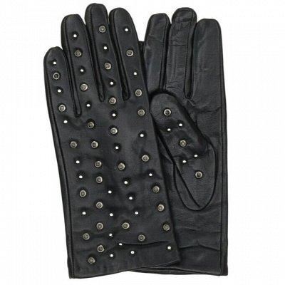 ROTEX-2: платки, палантины, шапки, перчатки. Распродажа 🔥  — Перчатки женские — Перчатки и варежки