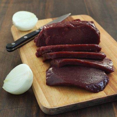 Дары моря: Стейки из рыбы🦐Форель 900г 766р! +Треска — Печень — Мясо и рыба