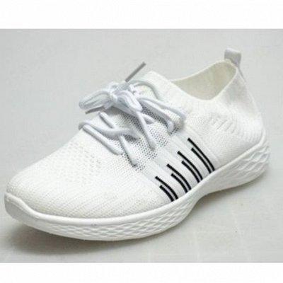✔ Косметика в наличии! — Обувь. Скидка — Для женщин