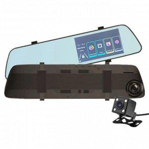 Авто Видеорегистраторы, антирадары (CAR)