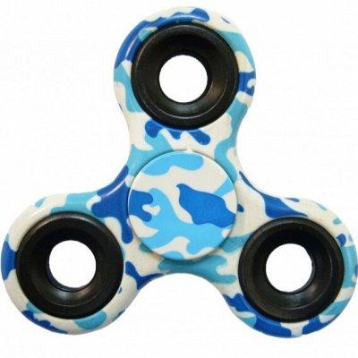 Магазин полезных товаров-26 ! Покупай выгодно 👍  — Антистресс игрушки — Развивающие игрушки
