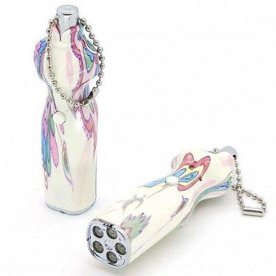 Магазин полезных товаров-26 ! Покупай выгодно 👍  — Фонари брелки, лазерные указки (FLA) — Игрушки и игры