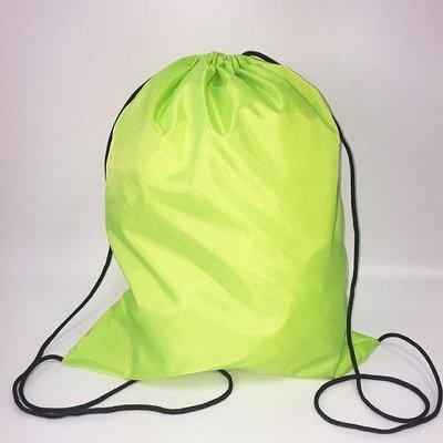 Женские секреты-35! Удивительные товары для всей семьи  — Сумка-рюкзак для сменной обуви — Школьные принадлежности