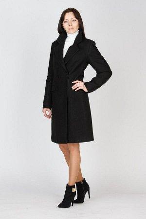 Женское пальто Domna 8310