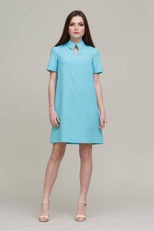 Платье Domna 492