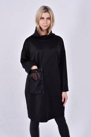 Платье BUNABOUTIQUE 2023