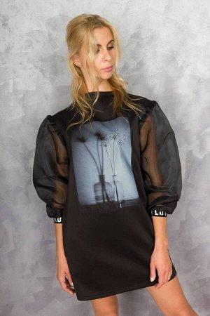 Платье BUNABOUTIQUE 2036