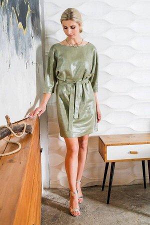 Платье BUNABOUTIQUE 2029
