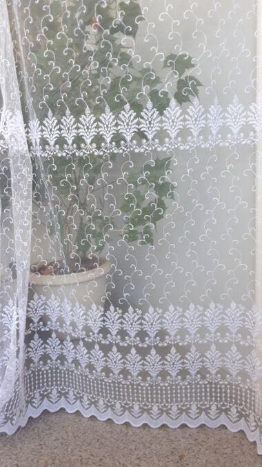 Абеллис - шторы, кпб, полотенца — ТЮЛЬ ФАТИН и СЕТКИ — Тюль