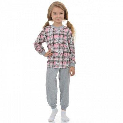 Елена37 - 25. Одежда для дома. До 72 размера. — Детская одежда — Одежда для дома