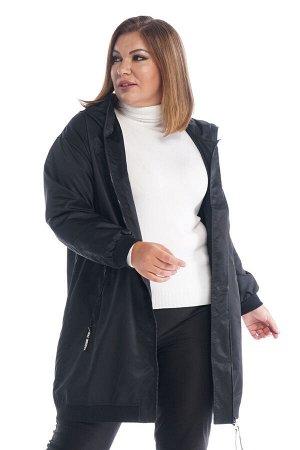 Куртка-4272