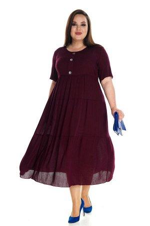 Платье-1083