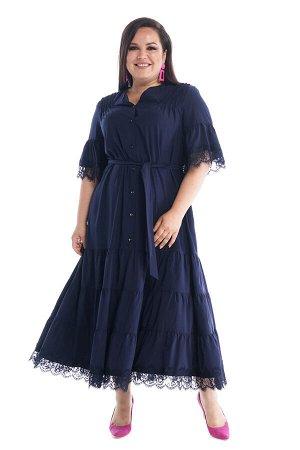 Платье-1940