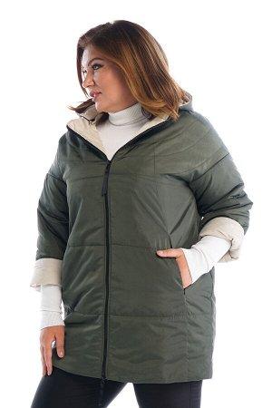 Куртка-2728