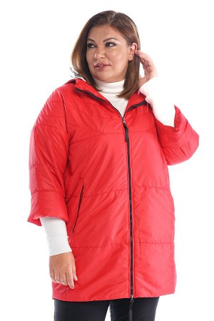 Куртка-8557