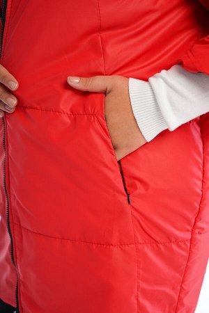 Куртка-4132