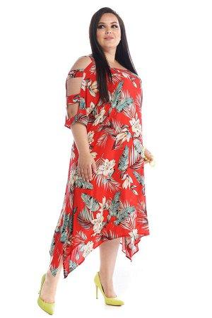 Платье-2472
