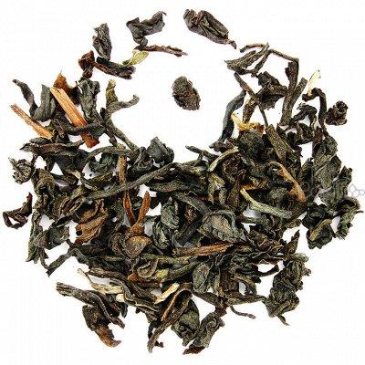 Tea Point_Подарочные наборы! Бельгийский шоколад — Черный чай Индия, Кения, Цейлон — Чай