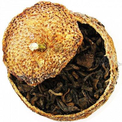 Tea Point_Подарочные наборы! Бельгийский шоколад — Чай Китай — Чай