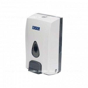 Дозатор для жидкого мыла BXG-SD-1188 (1 л)