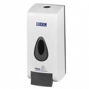 Дозатор мыла-пены BXG-FD-1058 (1L)