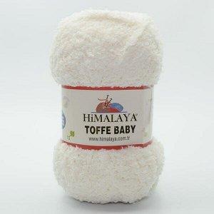 Пряжа HiMALAYA Toffee baby 1шт в наличии