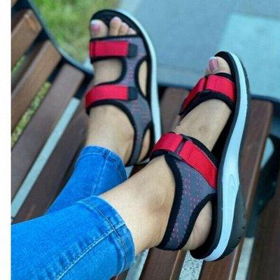 Большая Распродажа *Одежда, обувь для всех*  — -40% Распродажа женской обуви — Ботильоны