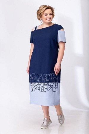 Платье Elady Артикул: 3505