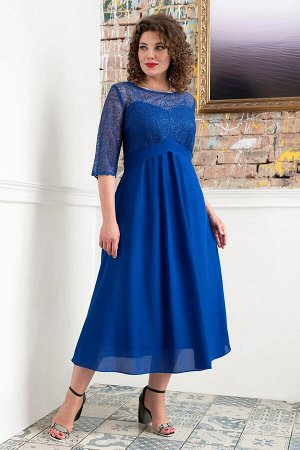 Платье Avanti Erika Артикул: 840-1