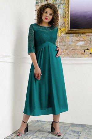 Платье Avanti Erika Артикул: 840-2