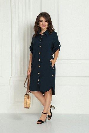 Платье Solomeya Lux Артикул: 720