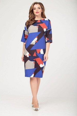 Платье Anastasia Артикул: 471