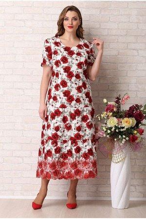 Платье Aira Style Артикул: 742