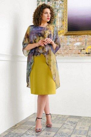 Платье Avanti Erika Артикул: 635-1