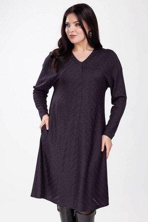Платье Femme & Devur Артикул: 3904 1.26BF