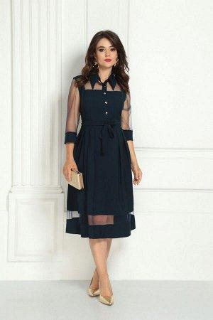 Платье Solomeya Lux Артикул: 727