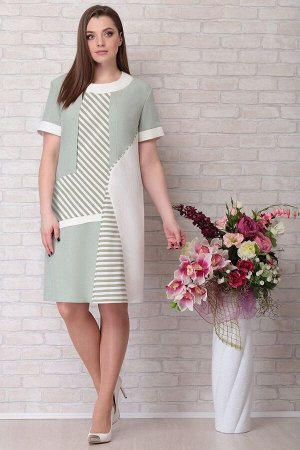 Платье Aira Style Артикул: 678