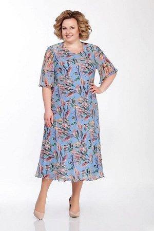 Платье Emilia Артикул: А-258/1
