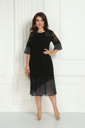Платье Solomeya Lux Артикул: 725