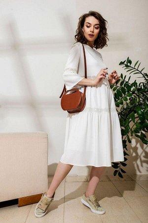 Платье Condra Артикул: 4229