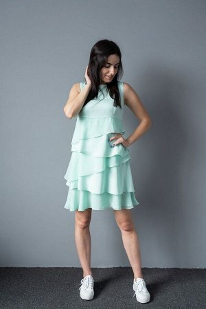 Платье Noche mio Артикул: 1.472-4