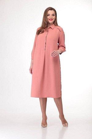 Платье Koketka i K Артикул: 759